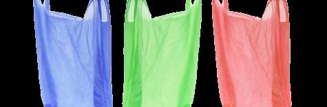 فروش عمده نایلکس رکابی رنگی